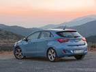 Hyundai i30 26.06.2020