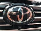 Toyota Land Cruiser 16.07.2019