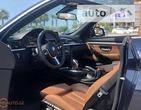 BMW 428 07.08.2019