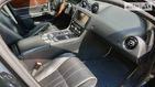 Jaguar XJ 24.08.2019