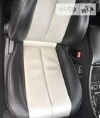 Mercedes-Benz CLK 55 AMG 06.08.2019