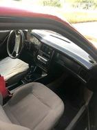 Audi 80 03.08.2019