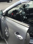 Alfa Romeo MiTo 20.08.2019