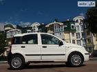 Fiat Panda 13.08.2019