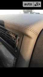 Volkswagen Transporter 2001 Львов 2.5 л  минивэн механика к.п.