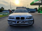 BMW 330 31.07.2019