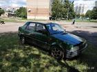 Dacia SupeRNova 06.09.2019