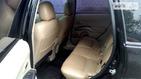 Mitsubishi Outlander XL 2008 Одесса 2.4 л  внедорожник автомат к.п.