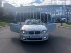 BMW 120 06.09.2019