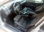 Audi A4 Limousine 03.08.2019