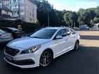 Hyundai Sonata 2015 Винница 2 л  седан автомат к.п.
