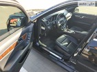 Mercedes-Benz C 250 2012 Сумы 1.8 л  седан автомат к.п.