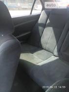 Chevrolet Epica 09.08.2019