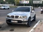 BMW X5 27.07.2019
