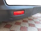 Ford Transit Connect 2015 Ровно 1.5 л  минивэн автомат к.п.
