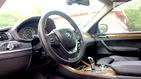 BMW X3 20.08.2019