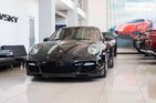 Porsche 911 06.09.2019