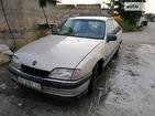 Opel Omega 1992 Донецк 2 л  седан механика к.п.