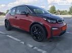 BMW i3 28.07.2019