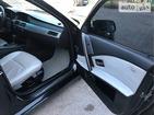 BMW 520 17.07.2019