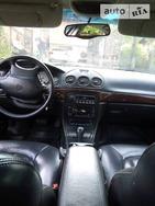 Chrysler 300M 26.08.2019