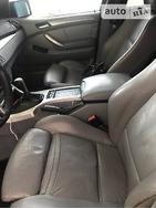 BMW X5 25.08.2019
