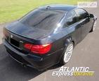 BMW M3 19.08.2019