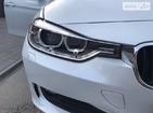 BMW 320 13.07.2019