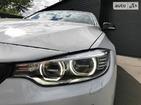 BMW 440 26.08.2019