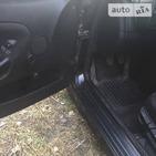 BMW 318 30.07.2019