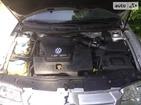 Volkswagen Bora 26.07.2019