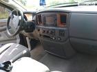 Dodge Ram 29.07.2019