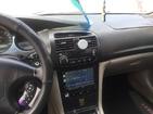 Chevrolet Evanda 20.08.2019