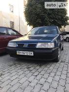 Fiat Tempra 06.09.2019