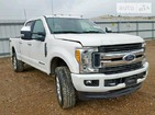 Ford F-250 13.08.2019