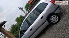Opel Zafira Tourer 13.08.2019