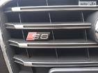 Audi S8 20.08.2019