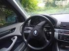BMW 316 20.08.2019