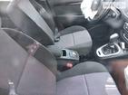 Renault Scenic 2013 Тернополь 1.5 л  минивэн автомат к.п.