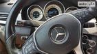 Mercedes-Benz E 200 20.08.2019