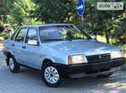 Lada 21099 2001 Львов 1.5 л  седан механика к.п.