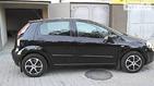Fiat Punto EVO 13.08.2019
