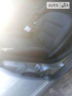 Audi A4 Limousine 13.08.2019