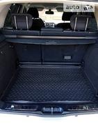 Mercedes-Benz B 200 27.08.2019