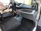 Suzuki Alto 25.08.2019