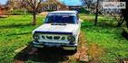 ВАЗ Lada 21011 06.09.2019