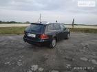 Volkswagen Golf 2011 Тернополь 1.6 л  универсал механика к.п.