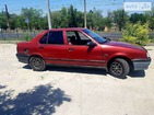 Renault 19 1998 Николаев 1.4 л  седан механика к.п.