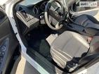 Hyundai Sonata 10.07.2019