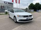 Volkswagen Jetta 26.07.2019